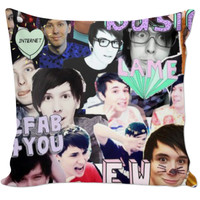 phan Dan and Phil