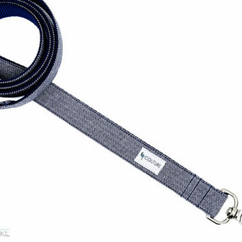 Trainspotting Leash