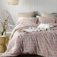 Pink King , Queen Size Bedding Set | EBeddingSets