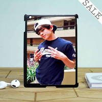 Hayes Grier Magcon Boys iPad 2 | 3 Case