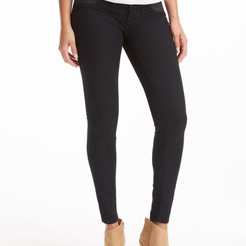 J Brand Mama J Super Skinny Jean - Pitch
