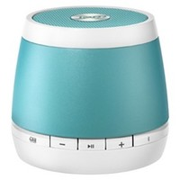 HMDX Jam Classic Wireless Speaker - Assorted Colors