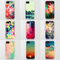 Free Shipping With Promo Link ~ All Iphone Cases (Each Sold Separately) by Caleb Troy