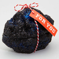 Lump Of Coal Cachette | Secret Lump of Coal | fredflare.com