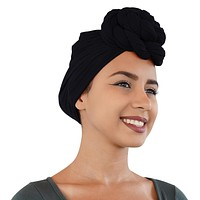 """🎁 ONE DAY SALE NOVARENA Extra Long 70"""" Headwraps 