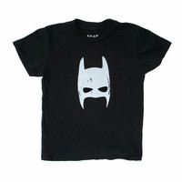 Kira Kids' Batboy Tee Exclusive
