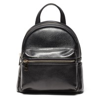 Sole Society Sadie Mini Backpack