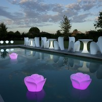 Floating Decorative lighting WATERPROOF Baby Love Collection by Myyour Italian Different Concept | design MoreDesign