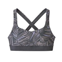 PATAGONIA WOMEN'S SWITCHBACK BRA