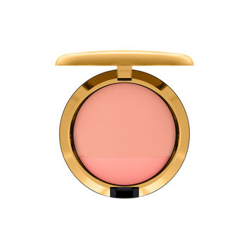Powder Blush Duo / Caitlyn Jenner | MAC Cosmetics - Official Site