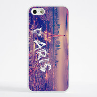 iPhone 6 Case, iPhone 6 Plus Case, iPhone 5S Case, iPhone 5 Case, iPhone 5C Case, iPhone 4S Case, iPhone 4 Case - Paris Case