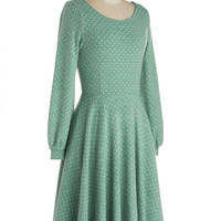 Fair Warming Dress