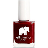Online Only ELITE Collection Nail Polish | Ulta Beauty