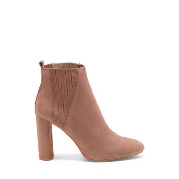 Vince Camuto Fateen Bootie - Vince Camuto