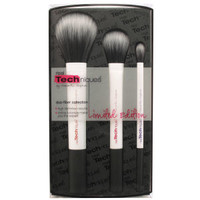 Real Techniques Duo Fiber Collection (Limited Edition)