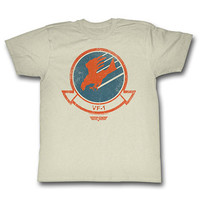 Top Gun Thunderbird T-Shirt