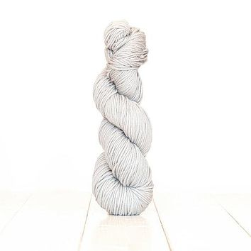 UrthYarns Harvest Worsted - Thyme