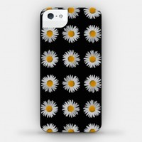 Daisies (phone case) | HUMAN