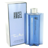 Angel for Women by Thierry Mugler Perfuming Shower Gel 6.8 oz