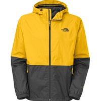 The North Face Men's Allabout Rain Jacket | DICK'S Sporting Goods