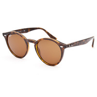 RAY-BAN RB2180 Sunglasses | Sunglasses