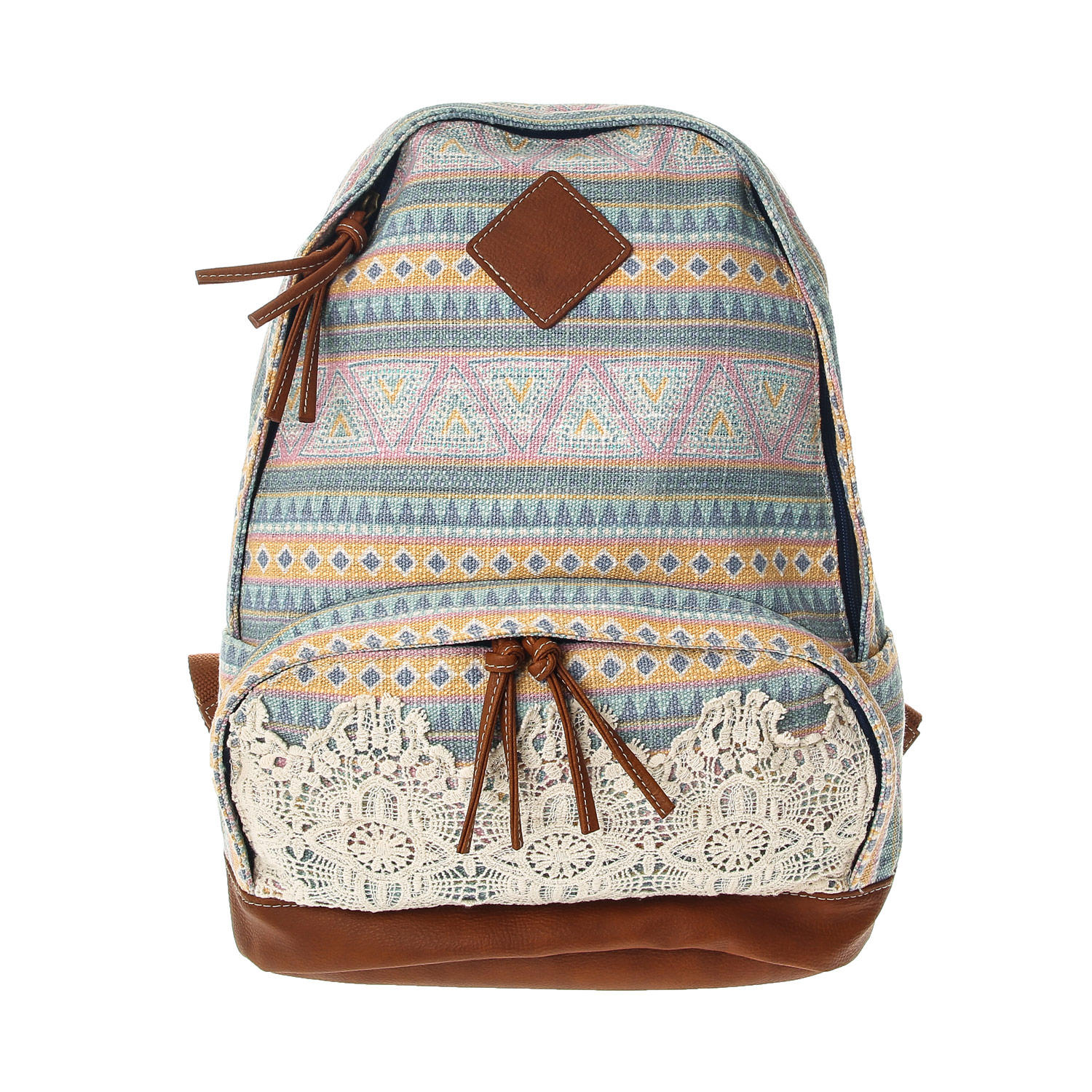 cute aztec backpacks Backpack Tools