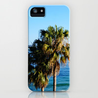 Paradise iPhone & iPod Case by Susaleena | Society6
