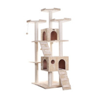 Armarkat Cat Tree | Furniture & Towers | PetSmart