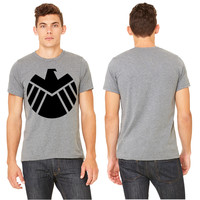 Agents of SHIELD T-shirt