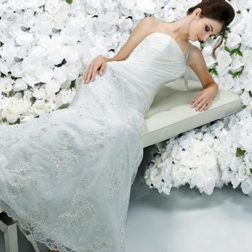 USD usd $365.60 wwwhellobridalscom Impression Angel 6818