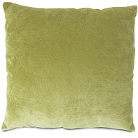 Villa Apple Large Pillow