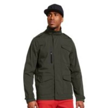 Under Armour Mens UA Storm C1N Phenom Jacket