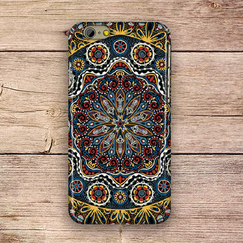 iphone 6 plus cover,classical flower iphone 6 case,beautiful flower iphone 4s case,women's present iphone 5c case,5 case,girl's gift iphone 4 case,personalized iphone 5s case,Sony xperia Z2 case,fashion sony Z1 case,art sony Z case,samsung Note 2,flower