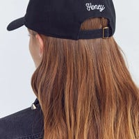 Honey Baseball Hat | Urban Outfitters