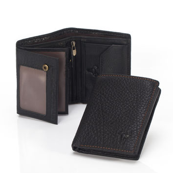Leather Bags Wallet [9026234947]