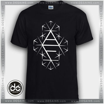 Best Tee Shirt Dress Arcade Fire Band Tshirts Band Review