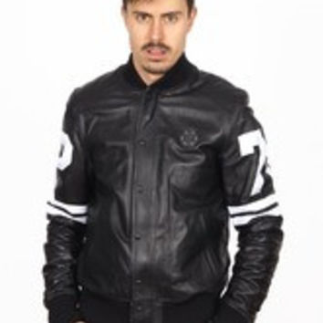 Philipp Plein mens jacket HM211316