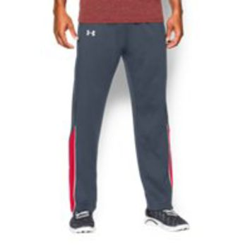 Under Armour Men's UA ColdGear Infrared Run Pants