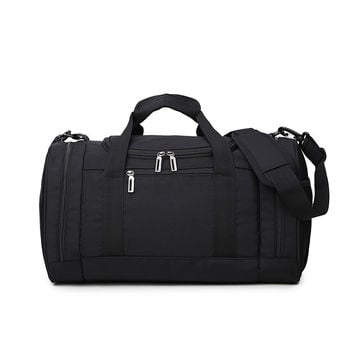 Gym Shoulder Bags Bags Travel Bags [6542312771]