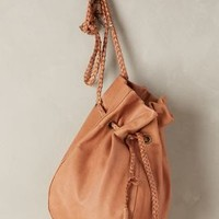 Daily Bucket Bag by 7 Chi Cedar One Size Bags