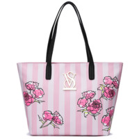 Victoria's secret Women Handbag Tote Satchel Shoulder Bag