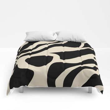 I Lava You Comforters by UMe Images