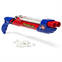Marshmallow Gun | Shut Up And Take My Money