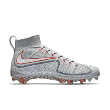 Nike Vapor Untouchable Men's Football Cleat: