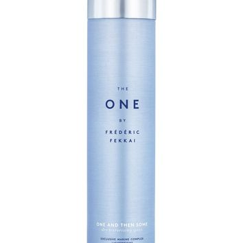 The One by Frédéric Fekkai One and Then Some Dry Texturizing Spray | Nordstrom