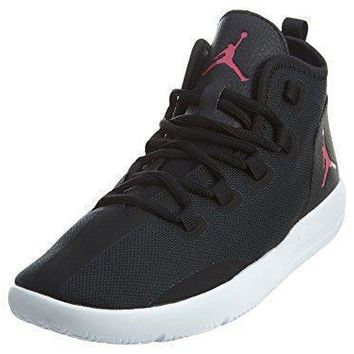 Nike JORDAN REVEAL GG Girls fashion-sneakers c_834184