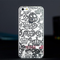 iPhone 4 Case , iPhone 4s Case , iPhone Case, iPhone Cove