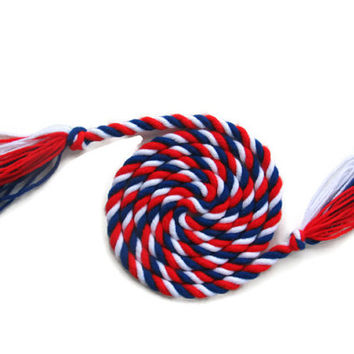 The All American Jump Rope
