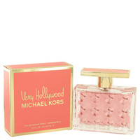 Very Hollywood Perfume By Michael Kors