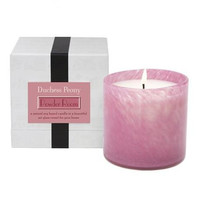 LAFCO POWDER ROOM (DUCHESS PEONY) CANDLE
